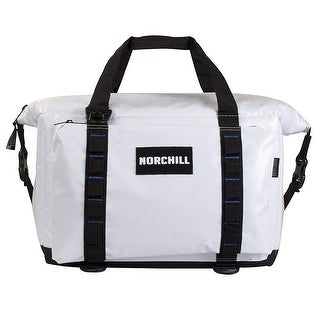 Norchill Boatbag Xtreme 24 Can Cooler Bag 9000 56