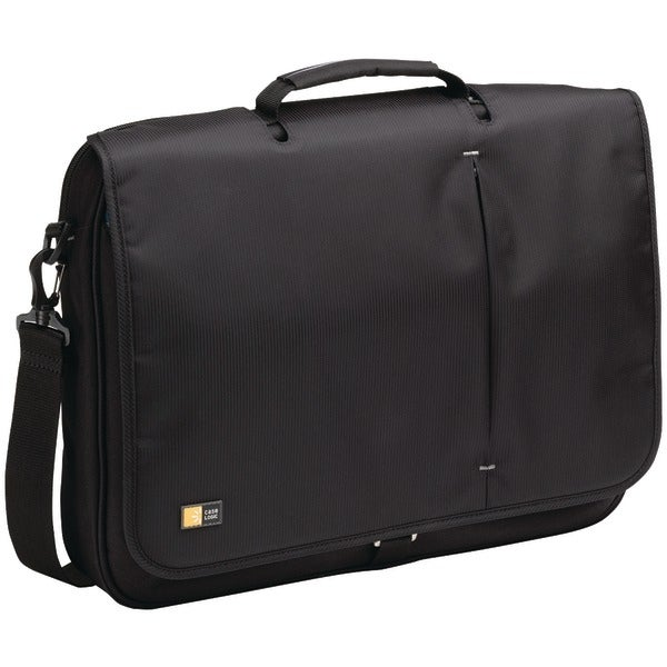 "Case Logic Vnm-217 17"" Notebook Messenger Bag"