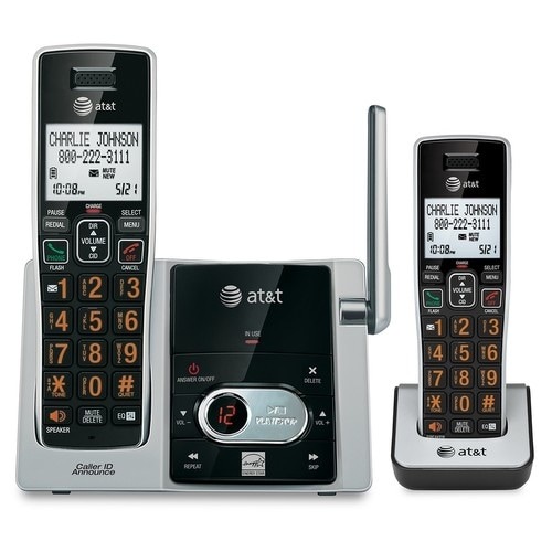 At&T - Cl82213