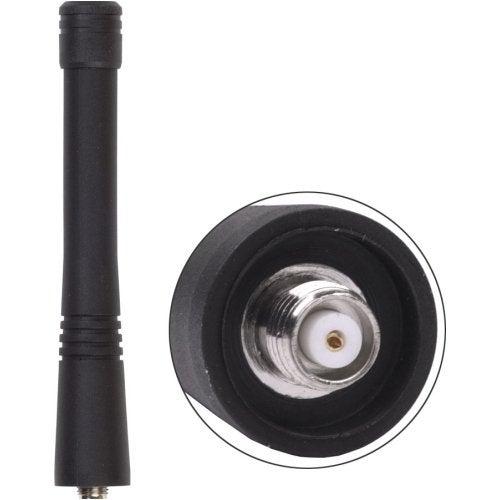 Portable Antennna,LAIRD 150-162 MHz 3.5 - EXS-150-SF