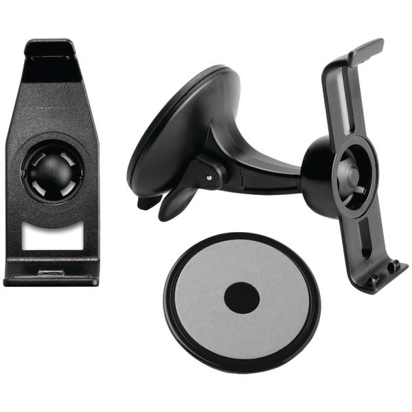 Garmin 010-11305-10 Nuvi(R) Suction-Cup Mount Kit