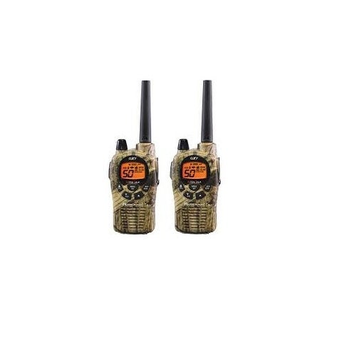 Midland-2 Way Radios - Gxt1050vp4