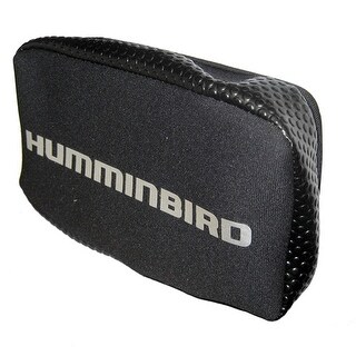Humminbird UC-H5 - 780028-1 Unit Cover for Helix 5 Series Models