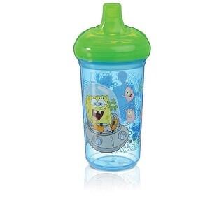 Sippy Cup, SpongeBob Squarepants