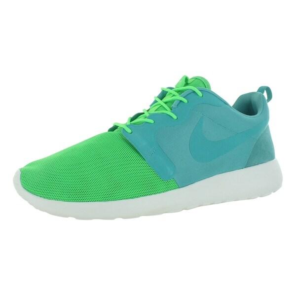 Nike Rosherun Hyp Qs Men's Shoes - 13 d(m) us
