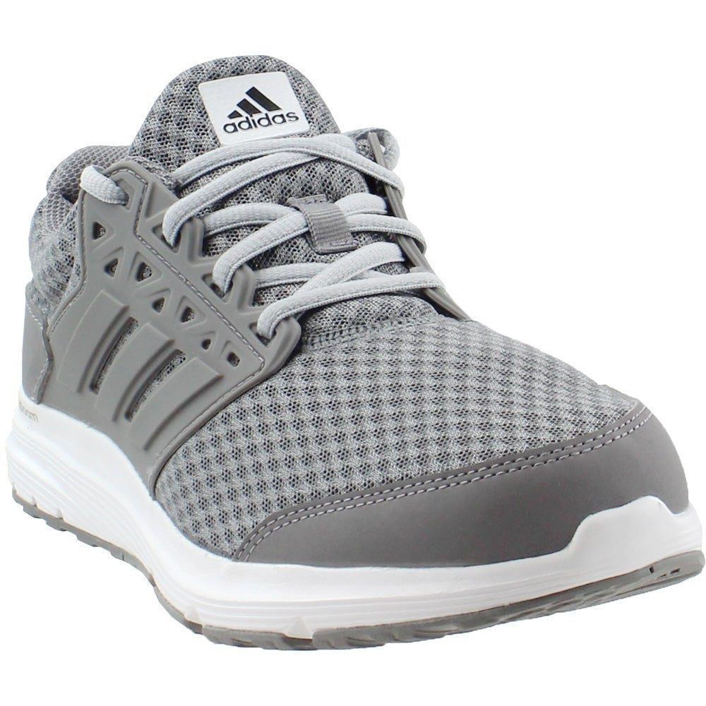 Shop Adidas Mens Galaxy 3 Wide Running