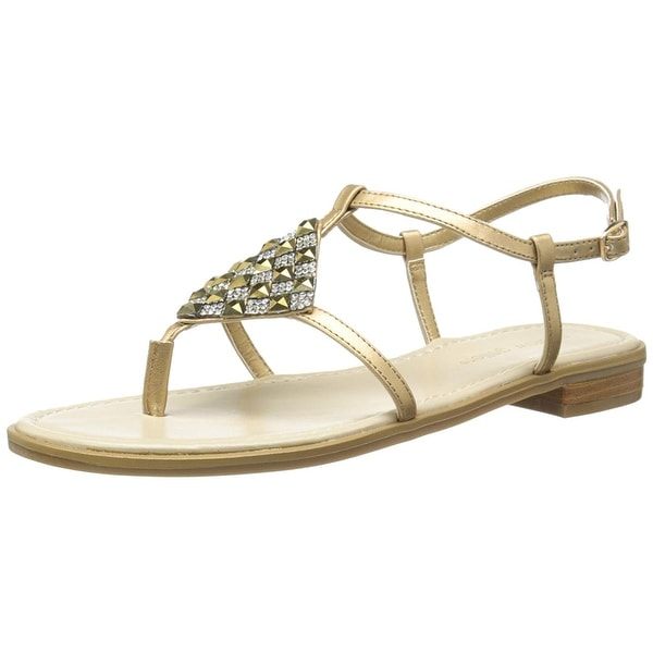Andrew Geller Women's Lareda Dress Sandal