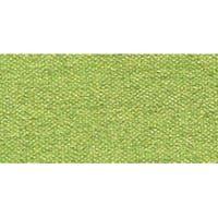 Citrine - Jacquard Lumiere Metallic Acrylic Paint 2.25Oz