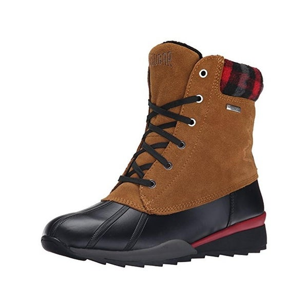 Shop Cougar Womens Totem Winter Boots