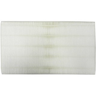 Sharp FZ-C150HFU True HEPA Replacement Filter for KC-860U Air Purifier - White