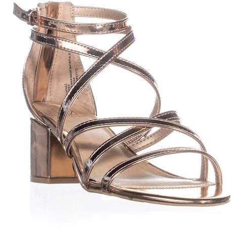 90ee7f813 Buy Material Girl Women's Sandals Online at Overstock | Our Best ...