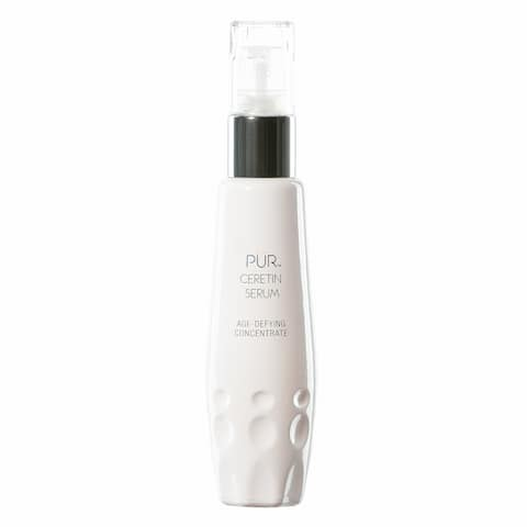 PUR Ceretin Serum Age-Defying Concentrate