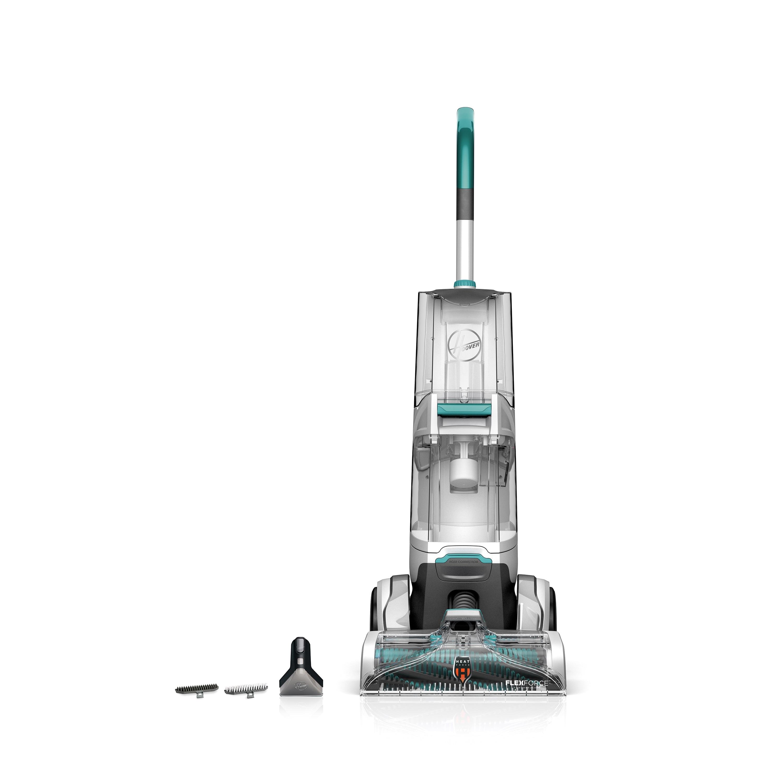 Hoover SmartWash Automatic Carpet Cleaner, FH52000G