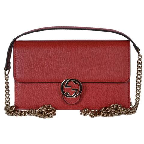 9e25e26abf7 Buy Gucci Designer Wallets Online at Overstock | Our Best Designer ...