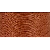 Red Clay - Dual Duty Plus Jean & Topstitching Thread 60Yd