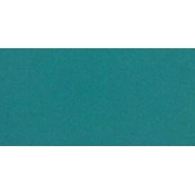 Phthalo Green Shade - Panpastel Ultra Soft Artist Pastel 9Ml