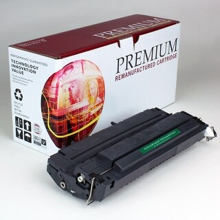 ReMade in America Premium Brand replacement for HP 03A C3903A Toner (4,000 Yield)