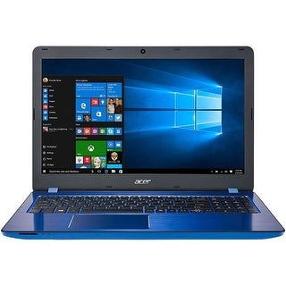 Acer Aspire F5-573-58VX Notebook NX.GHRAA.001 Aspire F5-573-58VX 15.6 Inch LCD Notebook