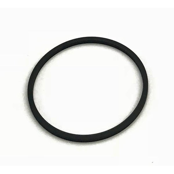 OEM Sony Loading Belt Specifically For SCD-XA777ES, SCDXA9000ES, SCD-XA9000ES