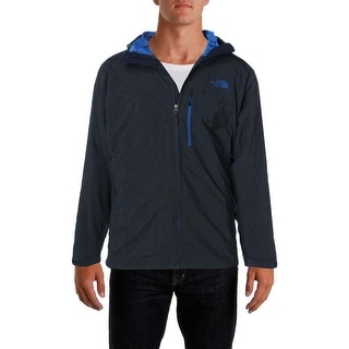 The North Face Mens 3-in-1 Hooded Jacket - XL