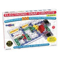 Snap Circuits Set