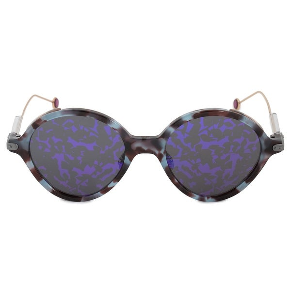 Umbrage sunglasses - Black Dior rdqOqMEXmt