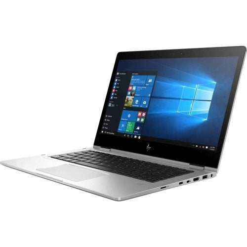 Hp Inc. - Sbuy Ebx3601030g2 I7-7600U 13 16Gb/512 Pc Intel I7-7600U, 13.3 Uhd Bv Led Uwva T