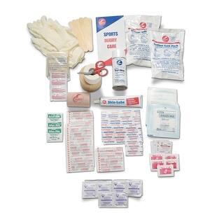 Cramer 761206 Team First Aid Kit|https://ak1.ostkcdn.com/images/products/is/images/direct/93abd36b10d7919fbd7c698769af6bfc2af8d53f/Cramer-761206-Team-First-Aid-Kit.jpg?impolicy=medium