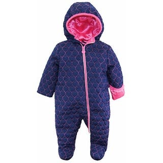 Wippette Baby Girls Footed Heart Quilted Jacket Winter Snowsuit Pram Bunting|https://ak1.ostkcdn.com/images/products/is/images/direct/93ad3718128257b90631148e47a269bf9e08be3d/Wippette-Baby-Girls-Footed-Heart-Quilted-Jacket-Winter-Snowsuit-Pram-Bunting.jpg?impolicy=medium