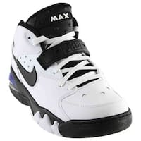 Air Force Max