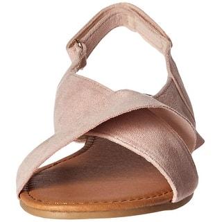 197244fd48d0 Qupid Women s Shoes