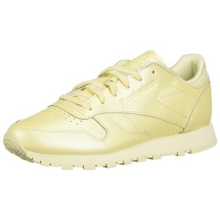 c140d39eb0c6 Buy Reebok Women s Athletic Shoes Online at Overstock