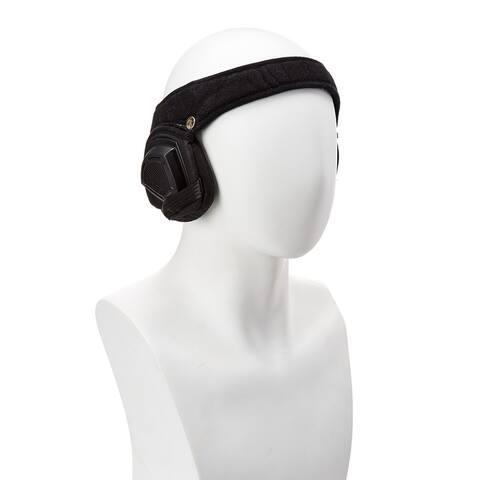 Bern Eps Ot Wireless Audio Crank Fit Winter Liner - Grey