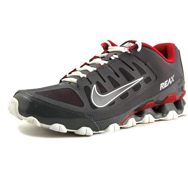 243f73b8404 Shop Nike - Reax 8 TR - 621716013 - grey