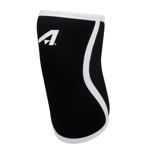 Affinity Neoprene Compression Knee Sleeve - Small