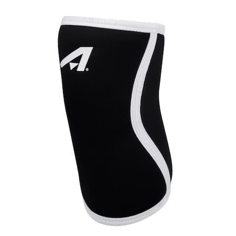 Affinity Neoprene Compression Knee Sleeve - XXL
