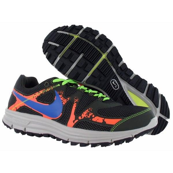 Nike Lunarfly +3 Trail Men's Shoes Size - 8 d(m) us