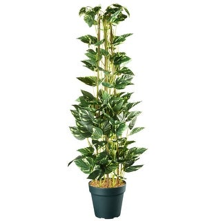 """Link to 39"""" Pothos Plant Similar Items in Decorative Accessories"""