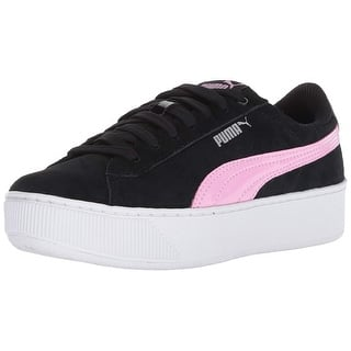c20fadfc667 Girls  Shoes