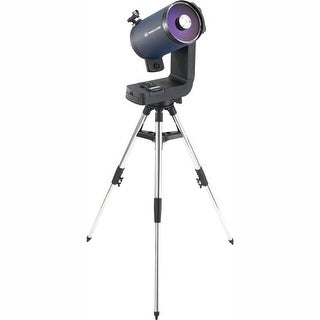 Meade Instruments LS-8 ACF Lightswitch Telescope Telescope