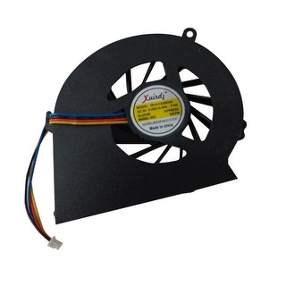 New Compaq Presario CQ58 Laptop Cpu Cooling Fan
