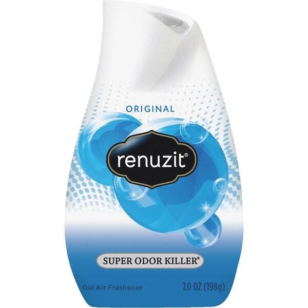 Renuzit Super Odor Air Freshner