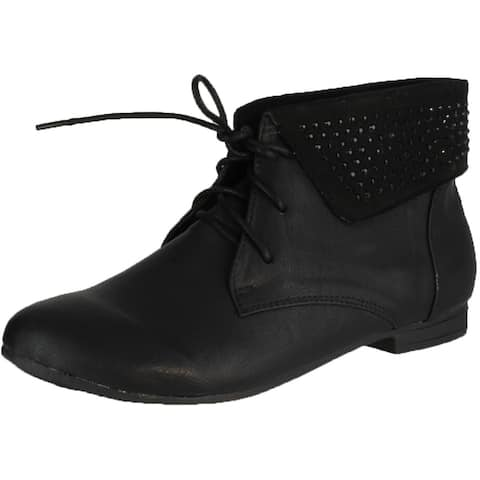 51878ca82732 Refresh Shoes | Shop our Best Clothing & Shoes Deals Online at Overstock