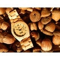 Sequoia by Wood Mark - Thumbnail 0
