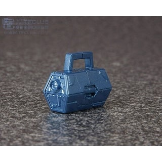 Transformers Masterpiece MP-20 Wheeljack Anti-Hypnosis Accessory