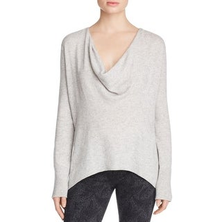 Joie Womens Pullover Sweater Knit Long Sleeve - xs