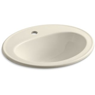 Bathroom Sinks Overstock bathroom sinks - shop the best deals for sep 2017 - overstock