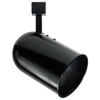Elco ET639 75W Line Voltage PAR30 Round Back Cylinder