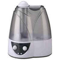 Humidifier 2.0 Gallon Cool Mist Ultrasonic -