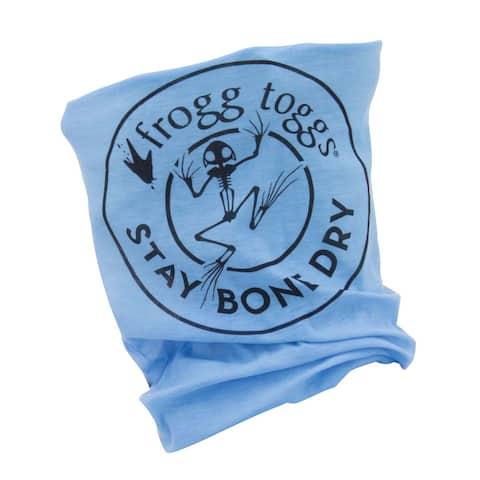 Frogg toggs ftph-02 frogg toggs ftph-02 frogg skinz sun scarf blue